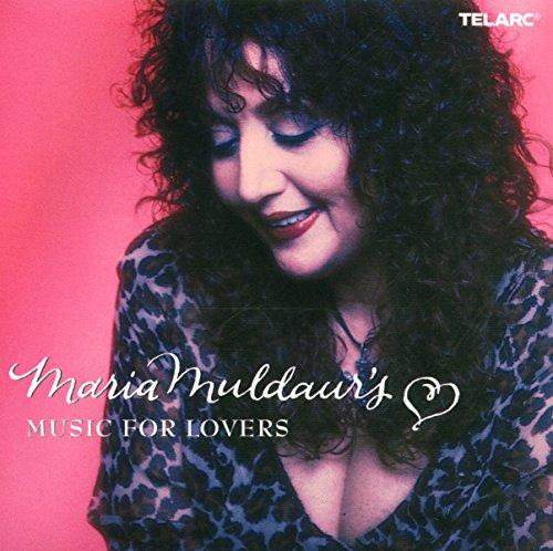 Preisvergleich Produktbild Music for Lovers