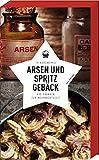 ISBN 3869139889