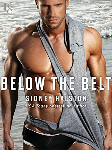 below-the-belt-a-worth-the-fight-novel