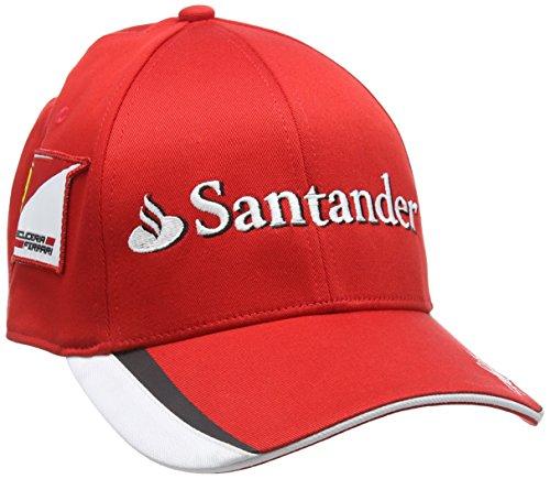 puma-ferrari-cappellino-sebastian-vettel-colore-rosso-taglia-unica
