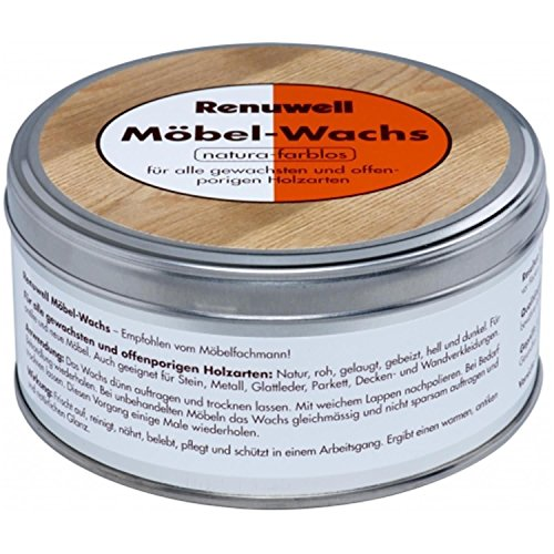 renuwell-mobel-wachs-500-ml