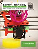 Best Consumer 3 D Printer - 3-D Printers for Libraries (Library Technology Reports) Review