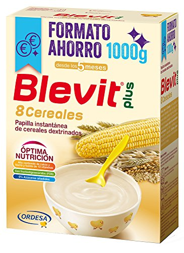 ordesa-blevit-plus-8-cereales-1000g