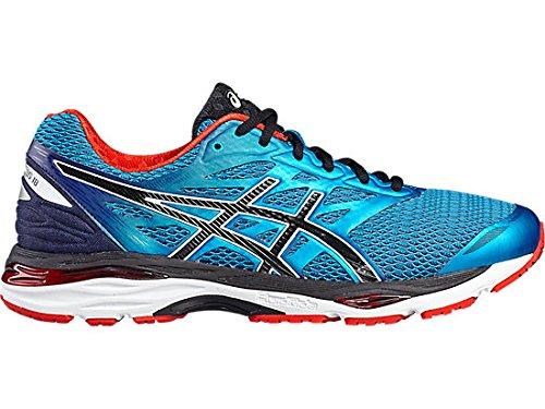 ASICS Gel Cumulus 18, Chaussures de Running Entrainement Homme