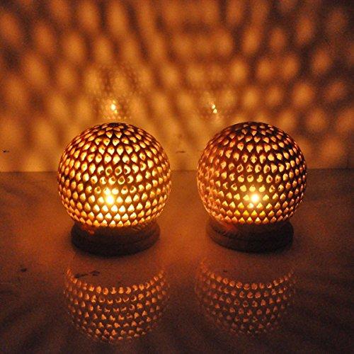 hashcart-45-pulgadas-tallada-esteatita-te-titular-de-la-luz-para-casa-decoracion-regalo-set-de-2