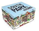 South Park - L'intégrale officielle ! - Saisons 1 à 19