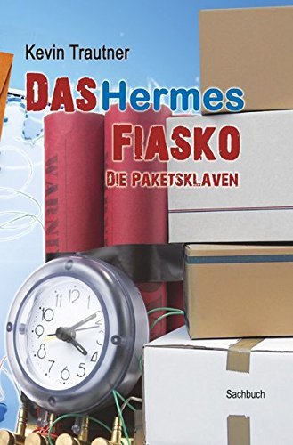 Das Hermes Fiasko (Hermes-bote)