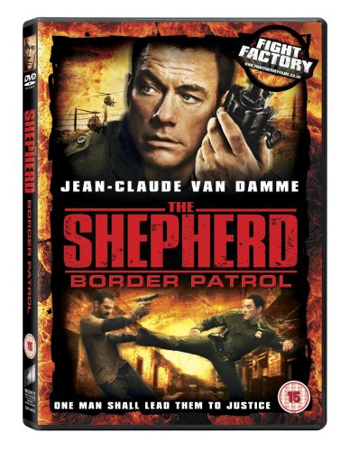the-shepherd-border-patrol-dvd-2008