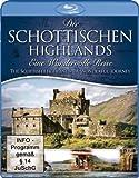 Die schottischen Highlands Eine kostenlos online stream