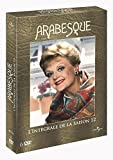 Arabesque - Saison 12