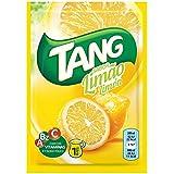 Tang Refresco en Polvo Sabor Limon - 30 g