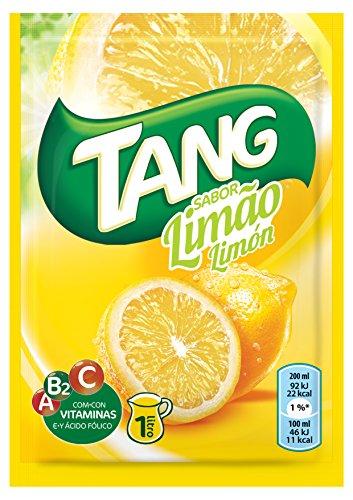 tang-boisson-en-poudre-gout-citron-tang