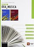 Come leggere. Ora di musica. Per la Scuola media. Con espansione online
