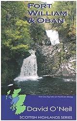 Fort William and Oban (Scottish Highlands) by David O'Neil (2007-05-14)