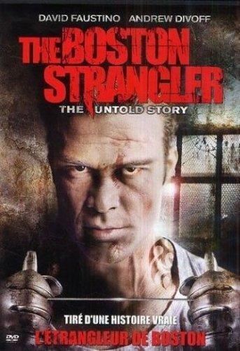 The boston strangler [FR Import]
