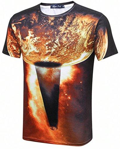 pizoff-herren-unisex-hip-hop-sommer-schlank-t-shirt-rundhalsausschnitt-kurze-armel-spass-bequeme-top