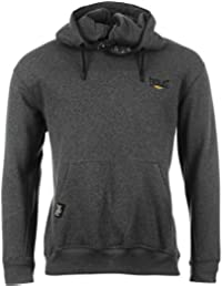 Sweat-shirt à capuche Collection 2016 Everlast