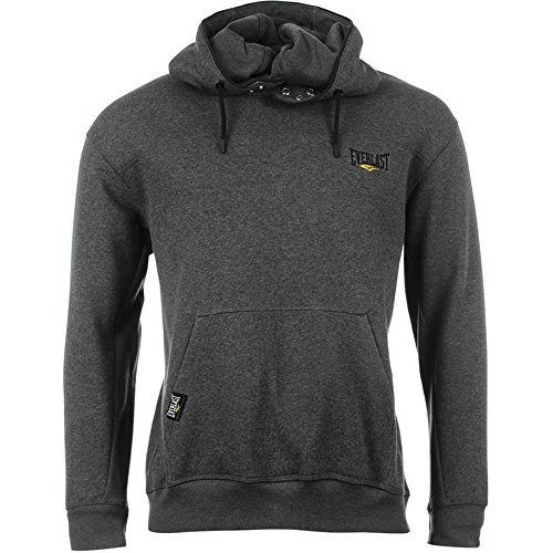 sweat-shirt-a-capuche-collection-2016-everlast-l-gris-fonce
