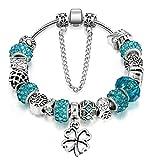 Bling Schmuck Charm Bracelets - Best Reviews Guide