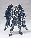 Saint Seiya Saint Myth Cloth Griffin Minos Action Figure (japan import)