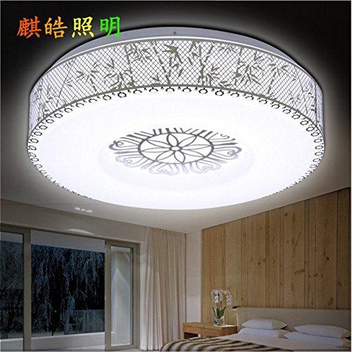 quietness-loft-nordic-deckenleuchte-designer-kreative-personlichkeit-lampen-fur-kinder-schlafzimmer-