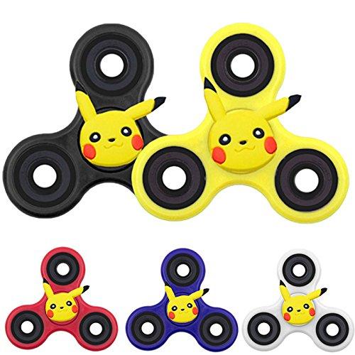pokemon-style-fidget-spinner-random-colour-by-the-classic-gamer-1-spinner