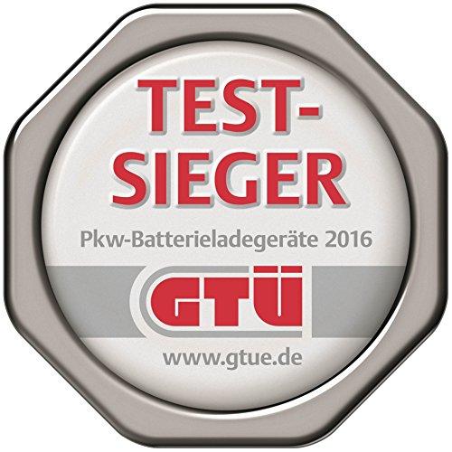 Ctek Ladegerät - 8