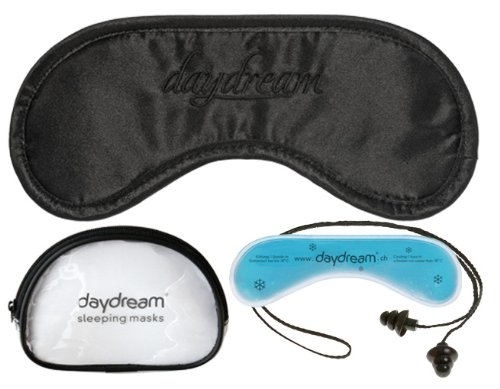 daydream-w-5001-ensemble-pour-voyager-avec-masque-de-sommeil-bouchons-doreille-petit-sac-et-gel-hydr