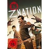 Z Nation - Staffel 1