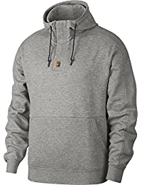 Suchergebnis auf für: Nike Sweatshirts