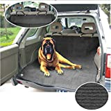 Me & My Pets Haustiermatte, Schutzmatte Kofferraum Auto