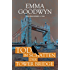 Tod im Schatten der Tower Bridge: John Mackenzies vierter Fall