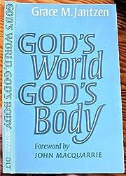 God's World, God's Body