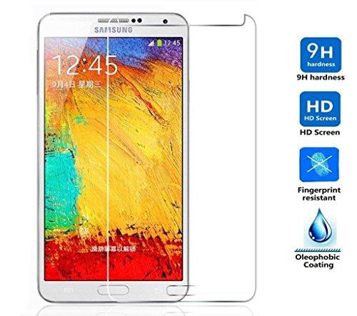 protector-de-pantalla-para-samsung-galaxy-note-3-cristal-vidrio-templado-premium-electronica-reyr
