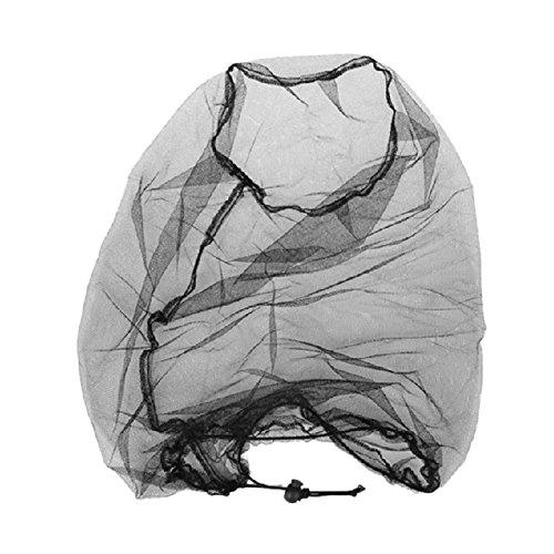 elastic-insectes-head-net-mesh-visage-peche-masque-anti-mosquito-bee-noir