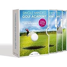 Single Minded Golf Academy