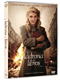 La Ladrona De Libros [DVD]