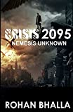 CRISIS 2095 - NEMESIS UNKNOWN