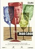 3055: Jean Leon [DVD]