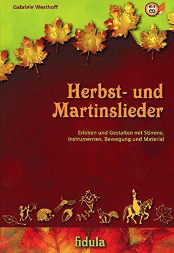 herbst-und-martinslieder-erleben-und-gestalten-mit-stimme-instrumenten-bewegung-und-material-buch-in