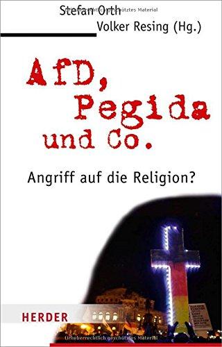 afd-pegida-und-co-angriff-auf-die-religion