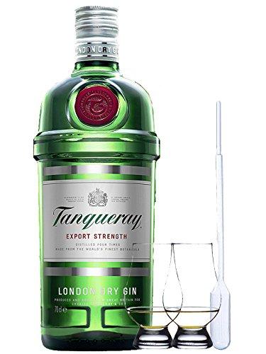 tanqueray-london-dry-gin-10-liter-2-glencairn-glaser-und-einwegpipette