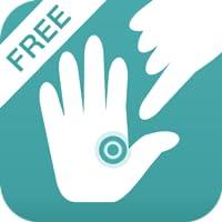 KEIN Rückenschmerz - Soforthilfe mit Akupressur, Chinesische Massage-Punkte - FREE Trainer