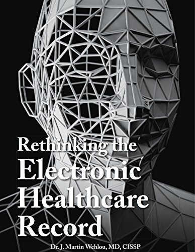 rethinking-the-electronic-healthcare-record-why-the-electronic-healthcare-record-ehr-failed-so-hard-