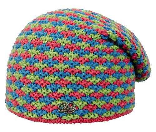 doll-madchen-mutze-bohomutze-strick-gr-57-cm-rosa-raspberry-sorbet-2210