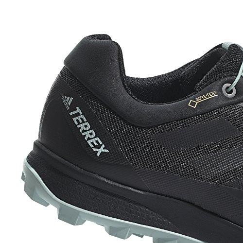 Gore Ss18 Gris Terrex tex Trailmaker Corso Chaussure In Adidas Prova Donne q6pCxnw4Z