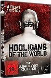 Hooligans the world The kostenlos online stream
