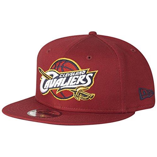 New Era Cleveland Cavaliers Classic casquette