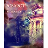 ROSAROT (German Edition)