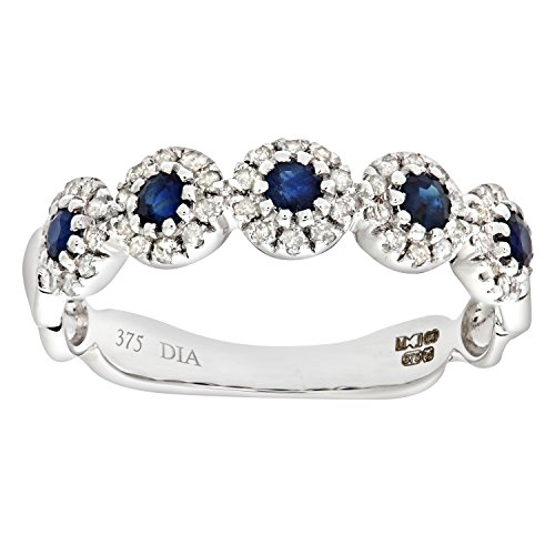 naava-eternity-ring-9-ct-white-gold-diamond-and-sapphire-ring-pave-set